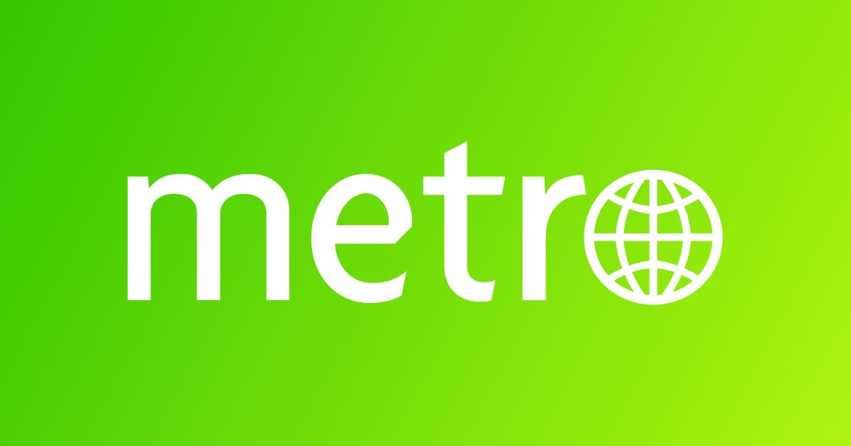 Adverteren op METRONIEUWS.NL - UpstreamAds